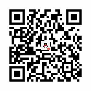 百晓生便民社区:浏览或者发圈赚钱,2元提现!