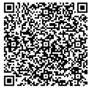 剑网3:腾讯手游,免费领取1元微信红包!