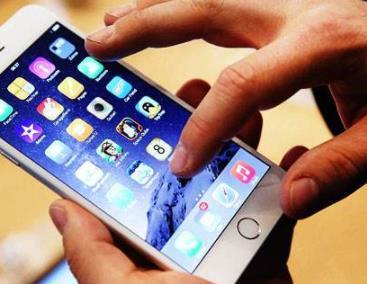 用手机如何快速赚钱?手机快速赚钱有什么方法?