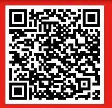 凯泽鑫:免费领取一个0.3元微信红包!