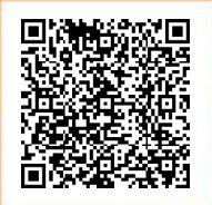 盛世小说:骗子小说平台,每天提现1元,秒到微信!