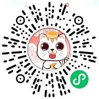 养猫世界小程序,免费领取0.3元微信红包!  养猫世界小程序 免费领取 0.3元 微信红包 免费赚钱 第1张