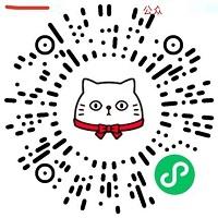 猫猫赚钱,快财健走,免费赚0.6元微信红包!  猫猫赚钱 快财健走 微信红包 免费赚钱 微信小程序 第1张
