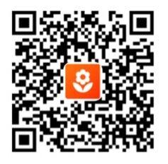 支付宝华商基金:免费领取0.18-3.88元支付宝红包!