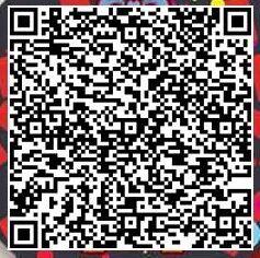 凯泽鑫第三期海报红包活动,秒到0.33元微信红包!