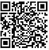 雅琪诺11.1软装节,邀请一个好友免费赚0.34元!