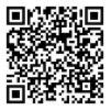 关注『减减单单』公众号,免费领取0.3元红包!