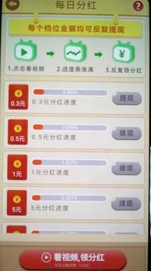 多多小灵猪app:玩法多样,秒提0.3元以上!  多多小灵猪app 秒提0.3元 免费赚钱 第3张