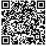 鲸选福利,加客服免费领0.33元红包!