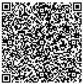 平安粉丝福利,必中0.5元以上微信红包!