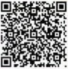 华夏基金,猜五星经理活动,必中0.3以上微信红包!