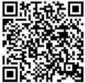 温州电信拼图大礼活动,拼一个图可拿0.5红包!  温州电信 拼图大礼活动 拼图拿红包 第2张
