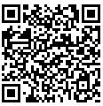 温州电信拼图大礼活动,拼一个图可拿0.5红包!