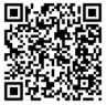 广发基金:生日红包,大几率中0.6元!  广发基金 生日红包 免费赚钱 第1张