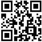 一起来吃瓜app、大侠闯江湖app,秒提0.6!  一起来吃瓜app 大侠闯江湖app 免费赚钱 第1张