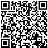 温州电信、邮储分行,有奖活动免费抽红包!  温州电信 邮储分行 有奖活动 免费抽红包 第1张