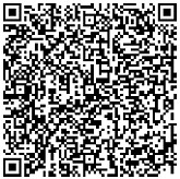 温州电信、邮储分行,有奖活动免费抽红包!  温州电信 邮储分行 有奖活动 免费抽红包 第4张