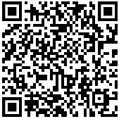 温州电信:趣玩福利周活动,大概率中0.5红包!