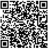 邮政储蓄:感恩教师节,目前必中0.3红包!  邮政储蓄 感恩教师节 必中红包 第1张