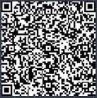 捷达,加入强音达人免费赚0.3!  捷达 加入强音达人 免费赚钱 第1张