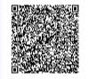甘肃联通:中秋欢聚抽大礼,必中0.3以上微信红包!  甘肃联通 中秋欢聚抽大礼 微信红包 第2张