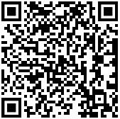 微博财经:大V红包活动,免费赚2元多!  微博财经 大V红包活动 免费赚钱 第2张