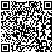 微博财经:大V红包活动,免费赚2元多!  微博财经 大V红包活动 免费赚钱 第3张