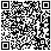 微博财经:大V红包活动,免费赚2元多!  微博财经 大V红包活动 免费赚钱 第4张